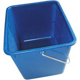 Malířský kbelík 14 L