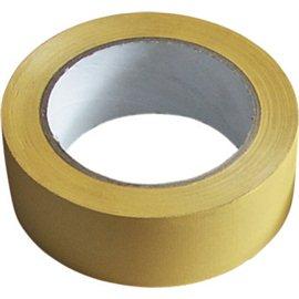 MASKOVACÍ PÁSKA PVC 38 mm