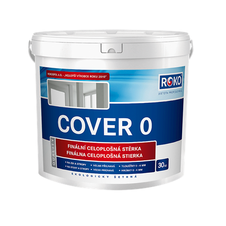 Cover 0 5 Kg