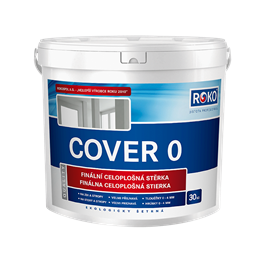 Cover 0 15 Kg