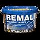 REMAL STANDARD 15kg