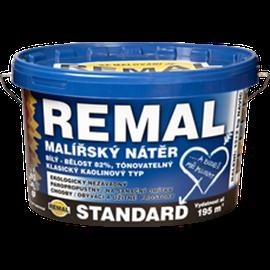 REMAL STANDARD 25kg