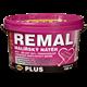 REMAL PLUS 4kg