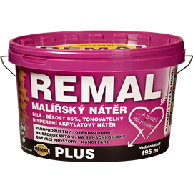 REMAL PLUS 40kg