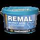 REMAL SNĚHOBÍLÝ 7,5 kg