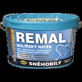 REMAL SNĚHOBÍLÝ 15 kg