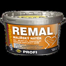 REMAL PROFI 7,5kg