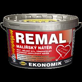 REMAL EKONOMIK 4kg