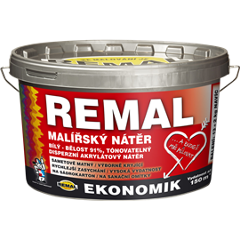 REMAL EKONOMIK 15kg