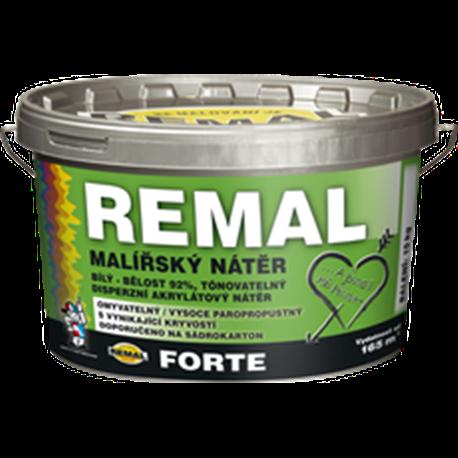 REMAL FORTE 1kg