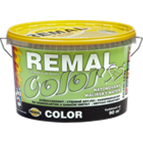 REMAL COLOR 4kg