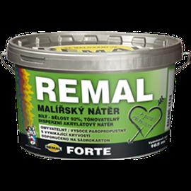 REMAL FORTE 15kg