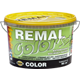 REMAL COLOR 7,5kg