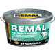 REMAL STRUKTURA 1kg
