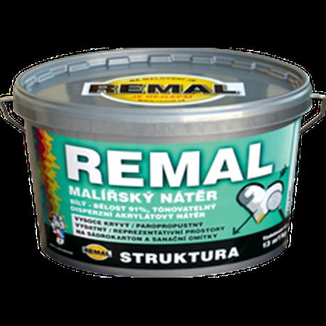 REMAL STRUKTURA 5,5kg