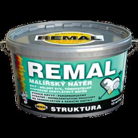 REMAL STRUKTURA 15kg