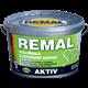 REMAL AKTIV 7,5kg