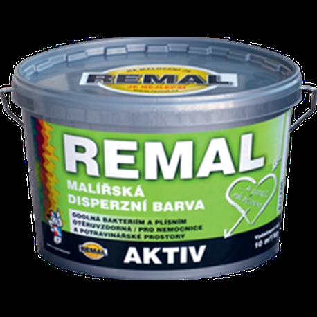 REMAL AKTIV 15kg