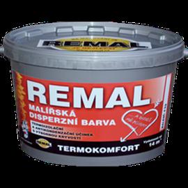 REMAL TERMOKOMFORT 4kg