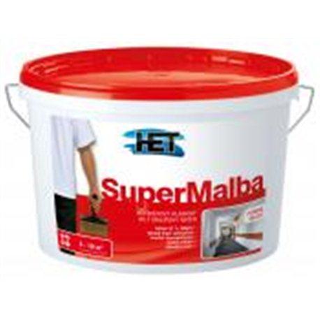 SUPERMALBA 8kg