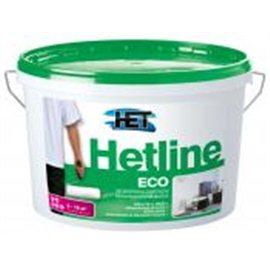 HETLINE ECO 18kg