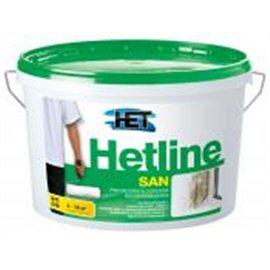 HETLINE SAN 15kg
