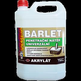 BARLET PENETRACE AKRYLÁT 10kg