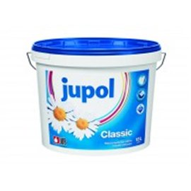 Jupol Classic 25kg