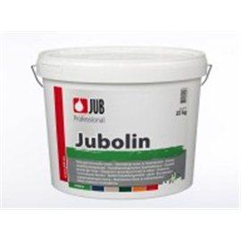 Jubolin - vyrovnávací hmota 25kg