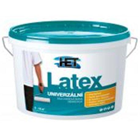 HET Latex univerzální 15 kg