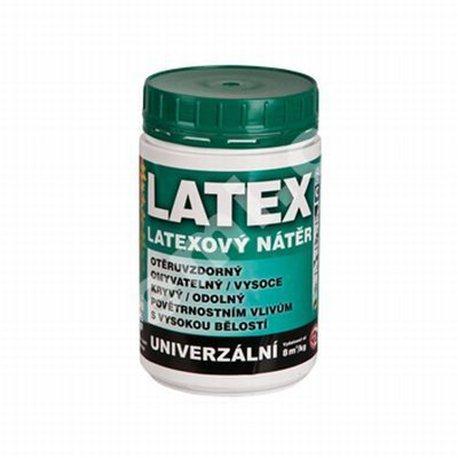 LATEX UNIVERZÁLNÍ V2020 bílý 5 kg