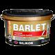 BARLET SILIKON 25kg