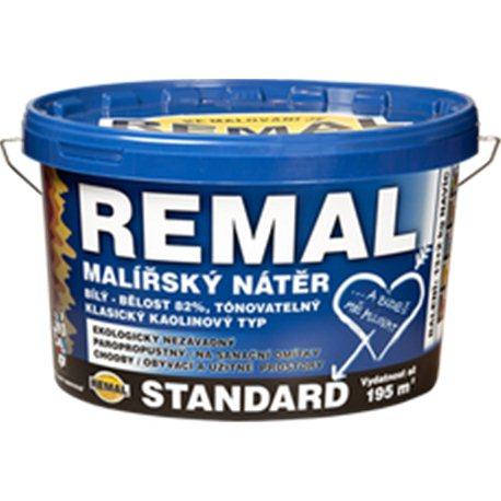 REMAL STANDARD 4kg