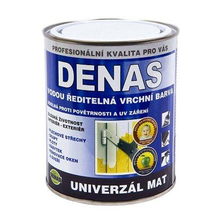 DENAS Univerzál mat 0,7KG