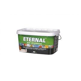 ETERNAL mat akrylátový 5KG